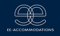 Logo EE Accommodations